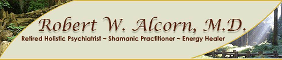 Dr. Alcorn